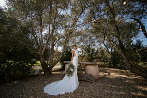 Wedding UniqueHairBeauty